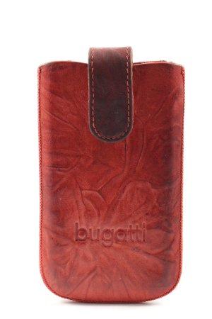 Bugatti Handytasche