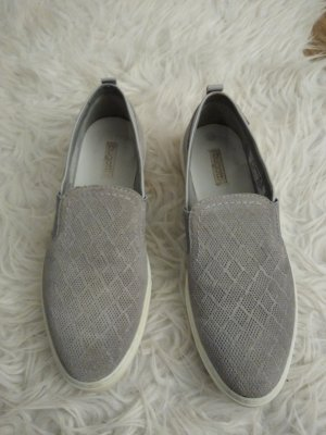 Bugatti Slipper SALE