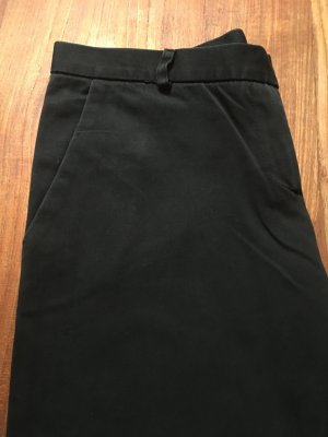 Buisiness Hose, Imperial, Gr. xs