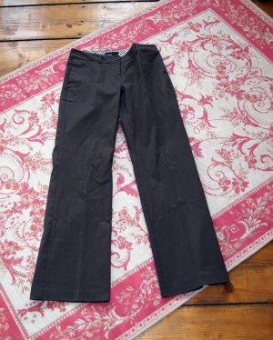 Buisness Hose von Vero Moda, Größe 38