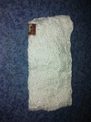 Bula Knitted Hat white