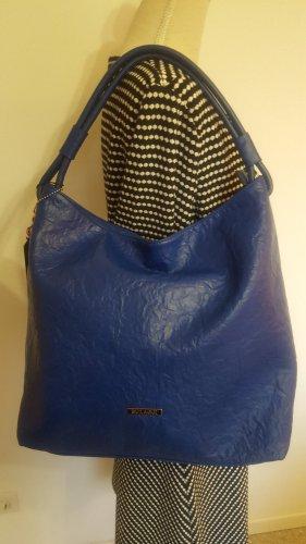 Bulaggi Handtasche