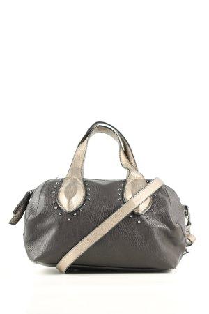 Bulaggi Crossbody bag light grey-natural white casual look