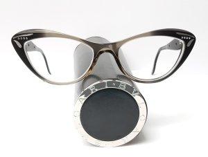 Bulgari BV 4052B 5209 Brille Korrektionsbrille