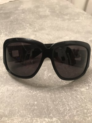 Bulgari Butterfly Glasses black