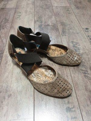 Bullboxer - Sandaletten