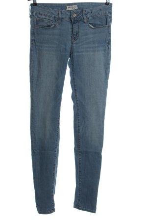 Bullhead Slim Jeans