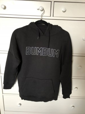 Bumbum hoodie