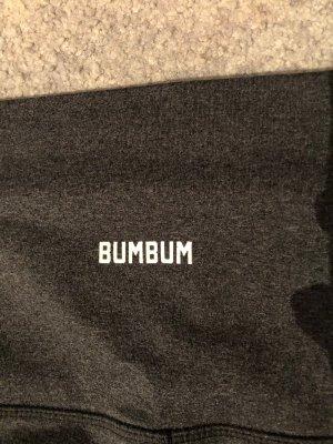 BUMBUM Leggins