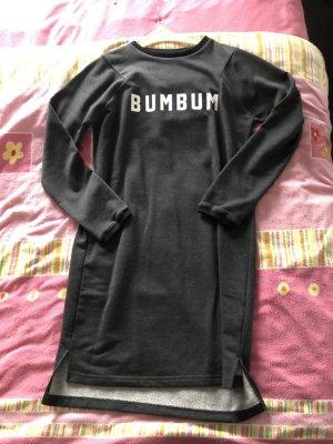Bumbum  shirtkleid