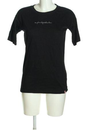 BumBum T-Shirt