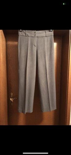 Gerry Weber Pantalón de pinza gris