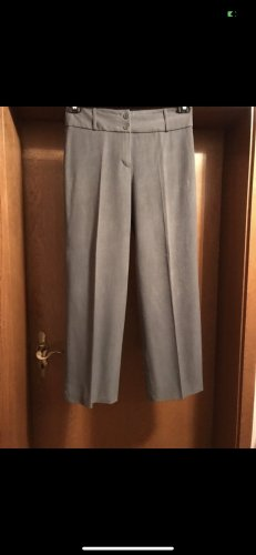 Gerry Weber Pantalon à pinces gris