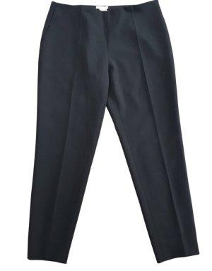 Paule ka Pantalon à pinces noir