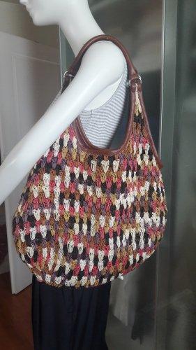H&M Shopper multicolored
