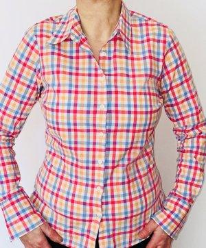 Tommy Hilfiger Blusa Camisa multicolor