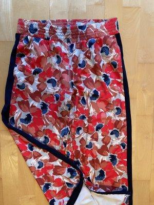 Aerie pantalonera multicolor