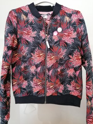 George Gina & Lucy Giacca bomber multicolore