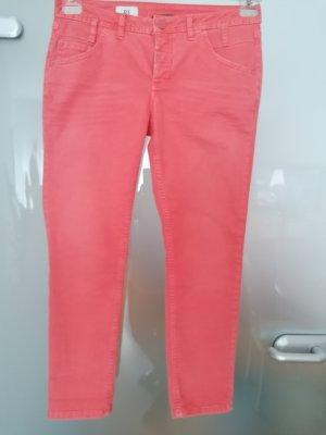 Bunte Jeans von Street One