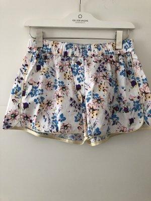 Triumph Shorts multicolored