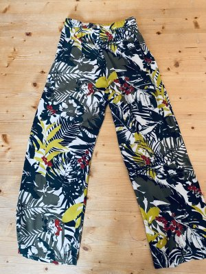 C&A Marlene Trousers multicolored