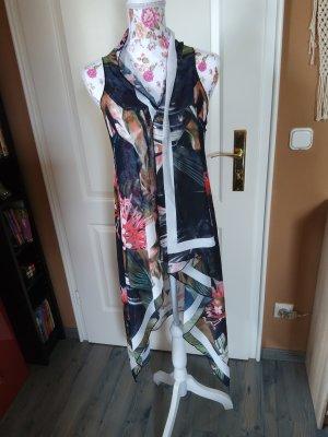 Guess Kimono multicolore