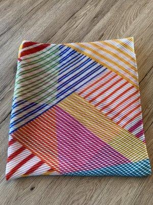 Esprit Bufanda tubo multicolor