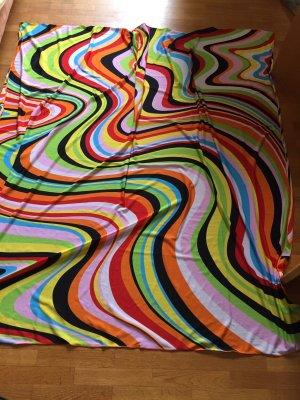 Beachwear multicolored