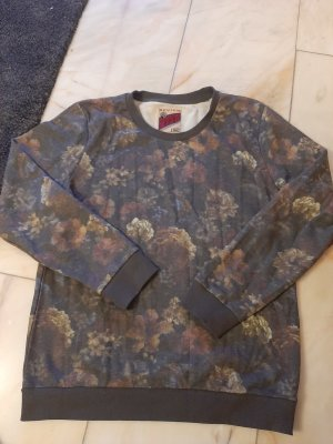 Bunter Sweater