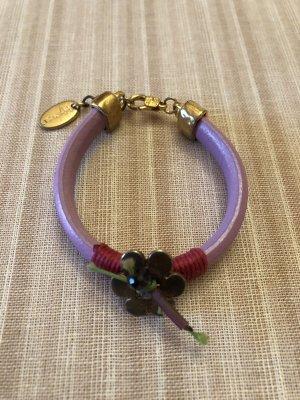 Buntes Armband von Kameo