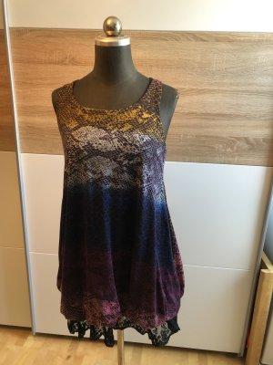 Buntes Kleid von Yumi