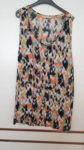 buntes Shirt, Größe 42, Promod