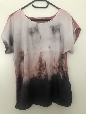 Anna Field T-Shirt bright red
