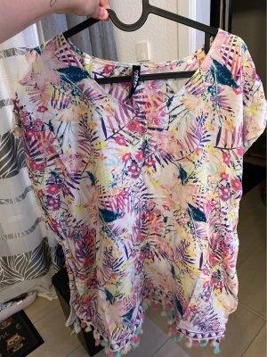 Takko Fashion Beachwear multicolored