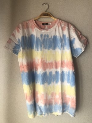 Buntes Tshirt