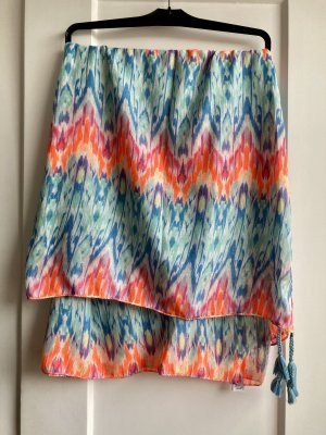 Accessorize Beach Towel multicolored
