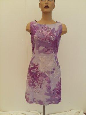 Burberrys of London Shortsleeve Dress mauve