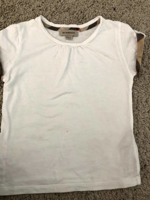 BURBERRY baby t-shirt 104 cm!!!