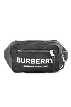Burberry Bauchtasche