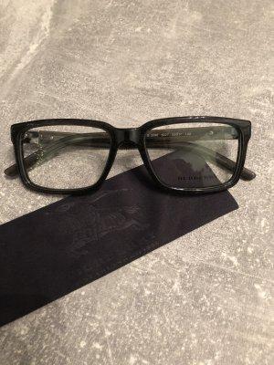 Burberry Gafas negro