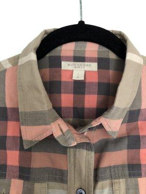 Burberry Brit Bluse in Größe L