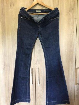 Burberry Brit Jeans size 29