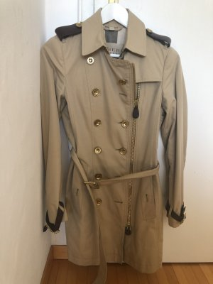 Burberry Brit Trenchcoat