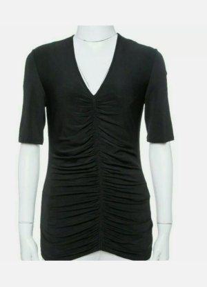 Burberry London T-shirt noir