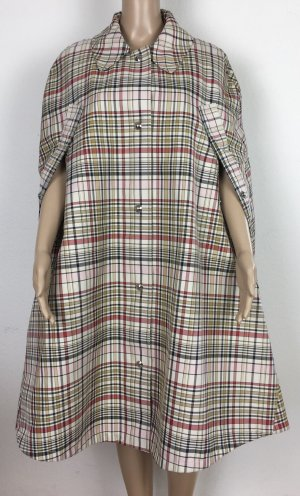 Burberry, Cape, Multi, M/L, neu, € 2.000,-