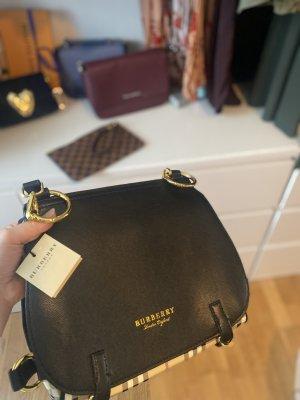 Burberry | Crossbody Bag