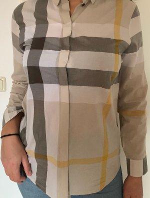 Burberry Damenhemd