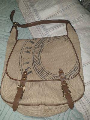 Burberry Handbag light brown