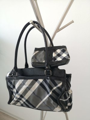 Burberry Handbag multicolored