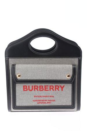 "Burberry Borsa con manico ""Mini Pocket Bag"""